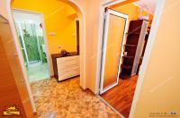 Agentia imobiliara AcasA va propune un apartament cu trei camere decomandate de vanzare in Galati, cartier Mazepa 1