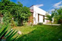 Vanzare vila nou la cheie in Galati, zona Port, 3 camere, sup. 100 mp