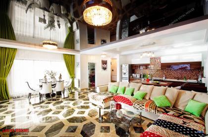 Agentia imobiliara LOYAL HOUSE va propune spre cumparare o proprietate situata in Galati, zona Arcasilor