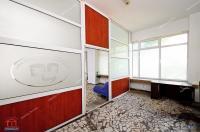 Agentia imobiliara FAMILIA va prezinta oferta de vanzare a unui spatiu comercial situat in Galati, Micro 20
