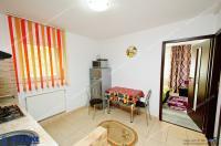 Agenția Imobiliara Deluxe va propune spre cumparare un apartament cu 2 camere situat în Galati, cartier Micro 39