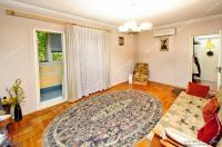 Agentia Imobiliara Familia va prezinta oferta de vanzare a unui apartament cu 2 camere decomandat situat in Galati, zona Centru