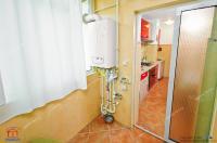 Agentia Imbiliara Familia va propune spre vanzare un apartament decomandat cu 3 camere situat in Galati, cartier IC FRIMU, zona Biserica Sf. Mina