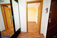 Agentia Imobiliara DELUXE, va aduce la cunostinta una dintre cele mai exclusiviste oferte de vanzare din baza noastra de date, si anume un apartament cu o camera situat in Galati, zona Doja