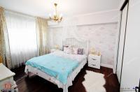 Agentia Imobiliara Familia va propune spre vanzare o proprietate deosebita situata in Galati, pe Faleza Dunarii