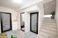 Agentia imobiliara AcasA va prezinta oferta de vanzare a unei vile deosebite situata in Galat, zona Tiglina 1.