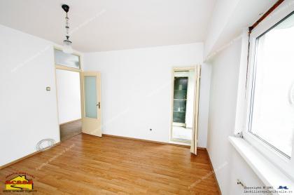 Agentia imobiliara AcasA va propune spre cumparare un apartament cu 1 camera situat in Galati, zona Nae Leonard