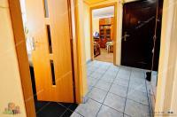 Vanzare apartament 3 camere dec. in Galati, Tiglina 1, etaj 1, centrala termica