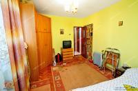 Va prezentam oferta de vanzare a unui apartament cu doua camere semidecomandat situat in Galati, zona Micro 19, aproape de Neacsu