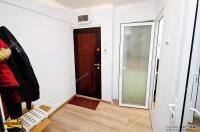 Agentia imobiliara AcasA va prezinta oferta de vanzare a unui apartament cu 2 camere semidecomandate situat in Galati, Micro 19