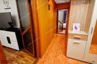 Agentia imobiliara LOYAL HOUSE va prezinta un apartament cu patru camere decomandat de vanzare in Galati, str.C-tin Levaditti, Micro16