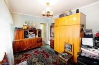 Va prezentam oferta de vanzare a unui apartament cu 4 camere situat in Galati, cartier Tiglina 2, aproape de Licelul Pedagogic