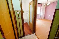 Agentia Imobiliara Familia va propune spre cumparare un apartament cu 2 camere situat in Galati, cartier Micro 21, zona