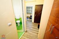 Agentia Imobiliara Familia va propune spre cumparare un apartament cu 3 camere decomandat situat in Galati, cartier Micro 39, zona LIDL, SUPECO