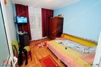 Agentia Imobiliara Familia va face cunoscuta oferta de vanzare a unui apartament decomandat cu 3 camere situat in Galati, zona IC Frimu