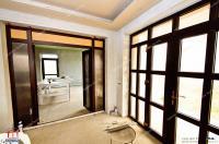 Agentia Imobiliara Familia va prezinta oferta de vanzare a unei case situata in Sat Costi, Jud. Galati