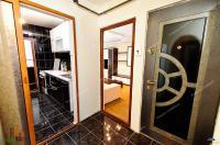 Va prezentam oferta exclusiva de vanzare a unui apartament decomandat cu 2 camere situat in Galati, cartier Siderurgistilor