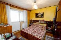 apartament cu 2 camere situat in Galati, cu vedere spre Dunare, la etajul 2 intr-un imobil dispus intr-o zona exclusivista a orasului (Mazepa 2)