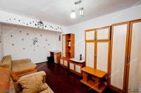 Va prezentam oferta de vanzare a unui partament cu o camera decomandat situat in Galati, cartier Tiglina 1, in spate la Arabesque