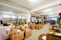 Va prezentam oferta de vanzare a unui imobil compartimentat in hala si birouri situat in Galati