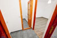 Agentia Imobiliara Familia va propune spre vanzare un apartament cu 2 camere semidecomandat situat in Galati, zona Centru (Spicu)