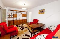 Particular, vand apartament semidecomandat cu 2 camere situat in Galati, Tiglina 2 (zona Politia Judeteana)