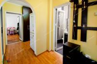 Proactiv Imobiliare va face cunoscuta oferta de vanzare a unui apartament decomandat cu 3 camere situat in Galati, cartier Siderurgistilor