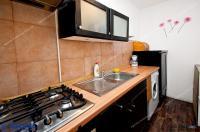 Agenția Imobiliara Deluxe va propune spre cumparare un apartament cu o camera situat în Galati, cartier Mazepa 1