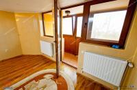 Agentia Imobiliara Familia va prezinta oferta de vanzare a unei case in localitatea Sendreni, Jud. Galati (zona Didona)