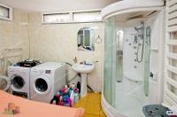Proactiv Imobiliare va ofera oportunitatea de a cumpara o vila situata in Galati, pe faleza Dunarii