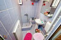 Imobiliare PROACTIV Galati recomanda cumparatorilor interesati oferta de vanzare a unui apartament cu o camera situat in Galati, cartier Tiglina 1