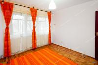In Tiglina III, Galati, langa complex Continental, se vinde prin agentia Imobiliara Proactiv un apartament semidecomandat cu 3 camere