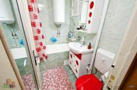 Proactiv Imobiliare va ofera spre cumparare un apartament semidecomandat cu 3 camere situat in Galati, cartierul Micro 21