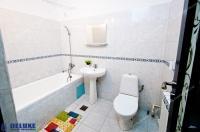 Agentia Imobiliara DELUXE va prezintă oferta de inchiriere EXCLUSIVA a unui apartament decomandat cu o camera situat in Galati, zona Mazepa 1