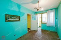 Va prezentam oferta de vanzare a unui apartament semidecomandat cu 3 camere, simplu, pret foarte bun, situat in Galati, Micro 17, zona Atlantic