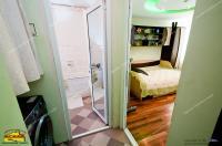 Agentia imobiliara AcasA va propune spre cumparare un apartament semidecomandat cu 2 camere confort 1 situat in Galati, zona Tiglina 3