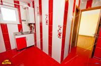 Va prezentam oferta de vanzare a unui apartament cu doua camere situat in Galati, zona Centru, cu vedere la Dunare
