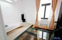 Particular, vand apartament mobilat si utilat cu 4 camere semidecomandat situat in Galati, ultracentral