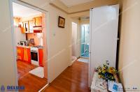 Agenția Imobiliara DELUXE va propune spre cumparare un apartament decomandat cu 2 camere  situat în Galati, zona  Micro 20