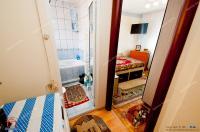 Agentia Imobiliara Familia va prezinta spre cumparare un apartament semidecomandat cu 3 camere situat in Galati, intr-o zona  linistita din Micro 38