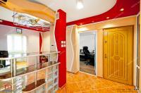 Agentia Imobiliara FAMILIA va propune spre cumparare un apartament cu 2 camere decomandate situat in Galati, cartier IC Frimu (zona Aurel Vlaicu)