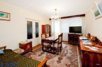 Va aducem la cunoștința oferta de vanzare a unui apartament confort 1 cu patru camere situat in Galati, cartier Mazepa 1