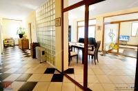 Agentia Imobiliara Familia va propune spre cumparare in EXCLUSIVITATE o vila in localitatea Sendreni, judetul Galati, zona DIDONA