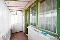 Vanzare apartament simplu situat in Galati, Micro 17, str. Barbosi