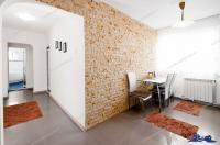Particular, vand apartament decomandat cu 2 camere situat in Galati, cartier Tiglina 3 (zona Sc. Mihail Sadoveanu)