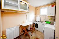 Vanzare apartament decomandat cu doua camere situat in Galati, zona Centru - Faleza, etaj 5/7, cu vedere la Dunare