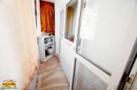 Agentia imobiliara AcasA va prezinta oferta de vanzare a unui apartament decomandat cu 2 camere situat in Galati, Micro 18