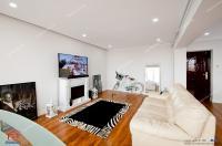 Agentia Imobiliara Familia va face cunoscuta  oferta de vanzare a unui apartament decomandat cu 2 camere situat in Galati, cartier Mazepa 2