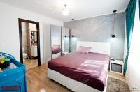 Agenția Imobiliara Loyal house va propune spre cumparare un apartament semidecomandat cu 2 camere situat în Galati, zona Micro 20