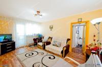 Vanzare apartament cu 2 camere in Galati, Micro 21, zona Liceul Sportiv, centrala termica
